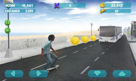 skate 3 apk skater 3d 2 android apps on play