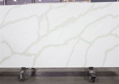 quartz that looks like calacatta marble here s what you need to before you install marble