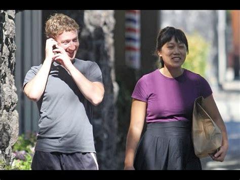 mark zuckerberg family biography mark zuckerberg s wife 2015 billionaires in real life
