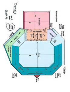 Civic Center Floor Plan by First Presbyterian Church Civic Center Floor Plan