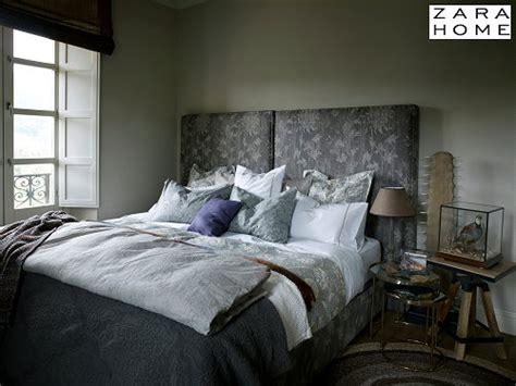 next bedroom designs zara home winter 2014 droomhome interieur woonsite