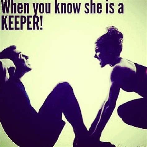Fit Couple Meme - gym couple quotes quotesgram
