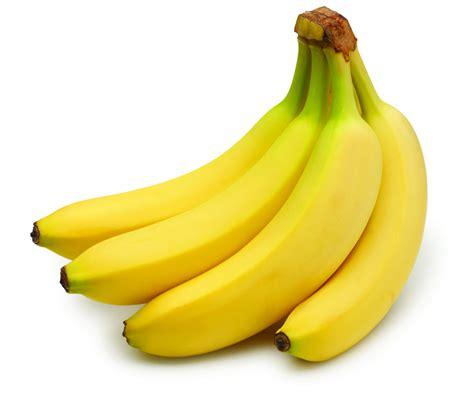pisang berkhasiat  menjaga kesehatan kulit