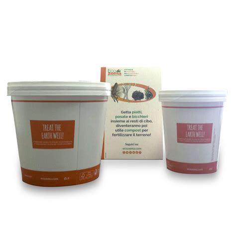 contenitori per alimenti caldi contenitore da asporto 1000 cc cartoncino fsc materbi