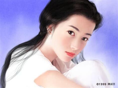 beautiful asian girl xcitefun net