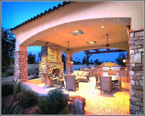 covered backyard patio ideas marvelous ideas for backyard patios outdoor patio design