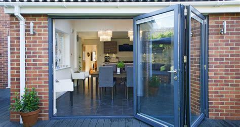 Jeld Wen Folding Patio Doors Cost Jeld Wen Folding Patio Doors Cost Exterior Bliss 100 Jeld Wen Patio Doors With Blinds
