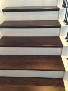 How To Put Vinyl On Stairs by Pinterest The World S Catalog Of Ideas