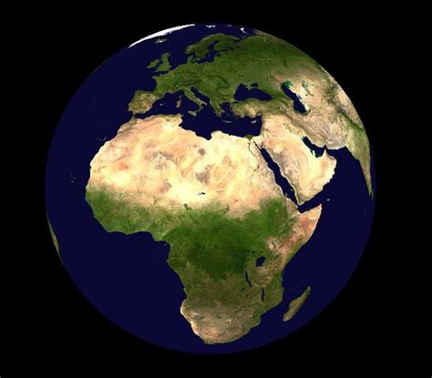 the entire world map of the whole world pictures to pin on pinterest pinsdaddy