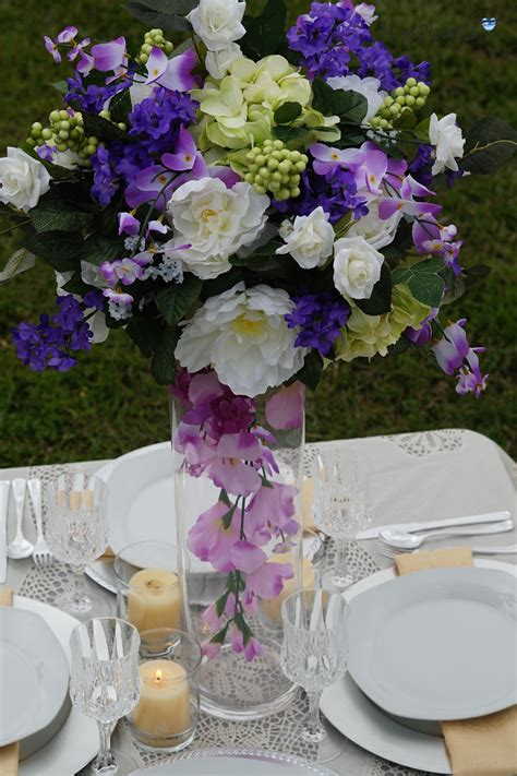 wedding centerpiece vase diy tutorial bouquet vase wedding centerpiece