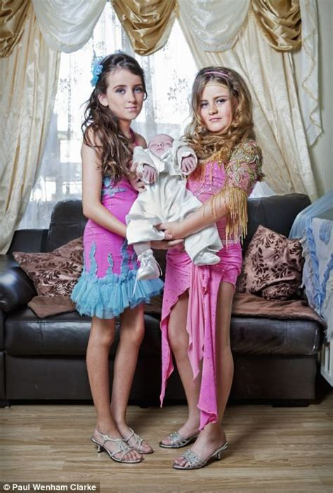 american wedding group salary 147 best images about gypsies on pinterest irish the