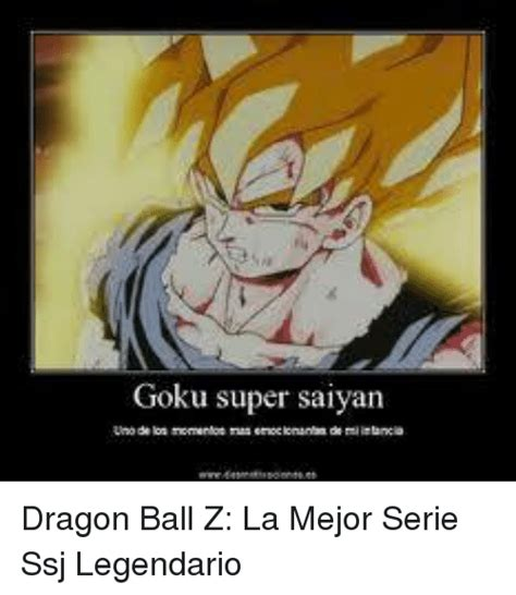 Super Saiyan Meme - funny super saiyan memes of 2017 on sizzle go super saiyan