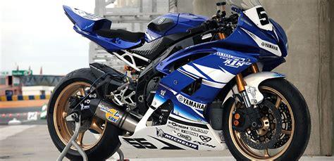 more motor motos on yamaha r6 cheque and heineken