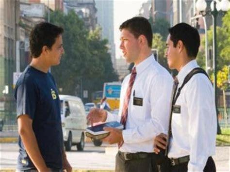 imagenes de misioneros sud jas trujillo quot 191 quienes son los misioneros mormones quot