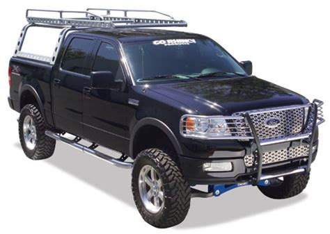Toyota Tacoma Lumber Rack by Toyota Tundra Ladder Rack Toyota Wiring Diagram And