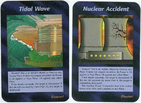 japan illuminati the gipster ominous illuminati card predicts 9