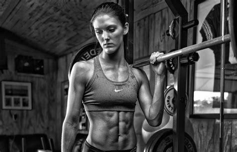 imagenes fitness girl women fitness model sports monochrome gym wallpaper