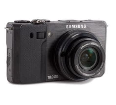 how to buy a point and shoot digital camera how to buy a