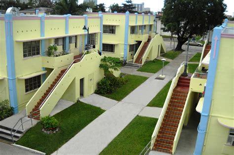 miami dade housing authority miami dade housing authority 28 images miami dade housing authority section 8 28