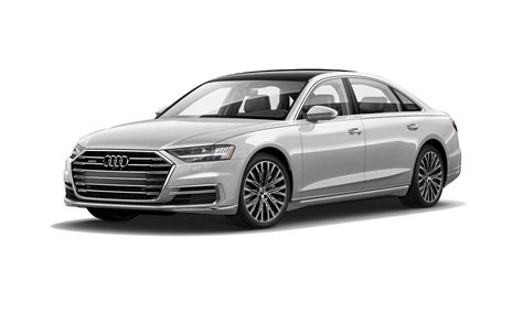Audi Konfigurat by 2019 Audi A8 In Detail As A Company Launches Us