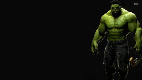 wallpaper iphone hd hulk 15074 the hulk 1920x1080 movie wallpaper wallpapers