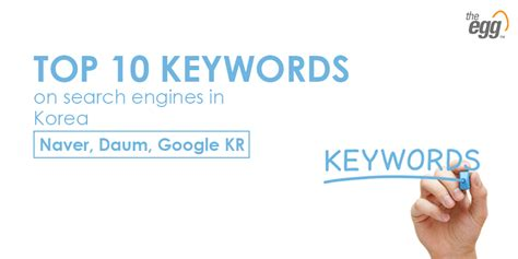 2015 top keywords on korean search engines