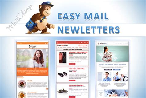 how to create an email newsletter template create email newsletter template by lumerian