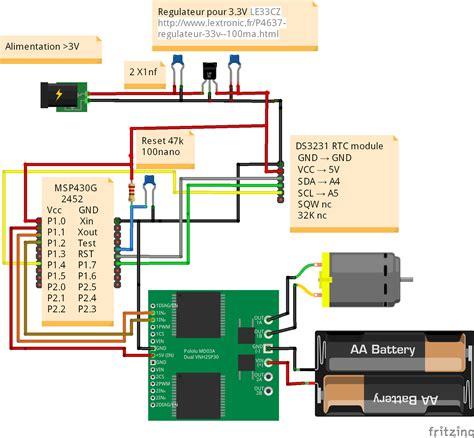 pull resistor msp430 28 images pull up resistors jtag 28 images solved fpga unresponsive