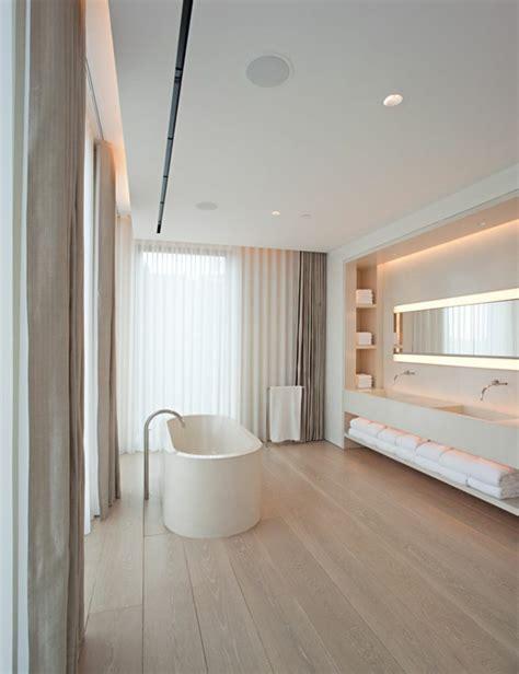 Vorhänge Eckfenster by Moderne Vorh 228 Nge Bringen Das Gewisse Etwas In Ihren Wohnraum