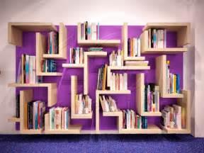 Design Bookshelves Modern Bookcase Designs Library Design Awesome Bookcase
