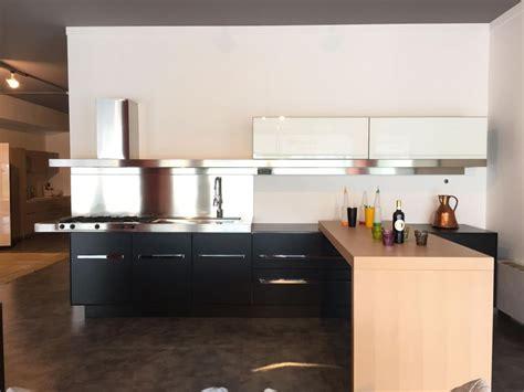armani cucine armani cucine tables with armani cucine armani amal