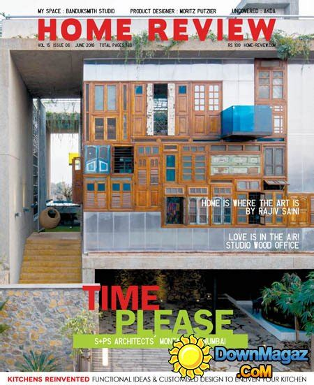 home designer interiors 2016 review home review june 2016 187 download pdf magazines