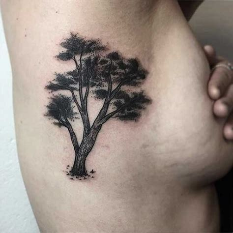 dagos tattoo shop 55 tree designs nenuno creative