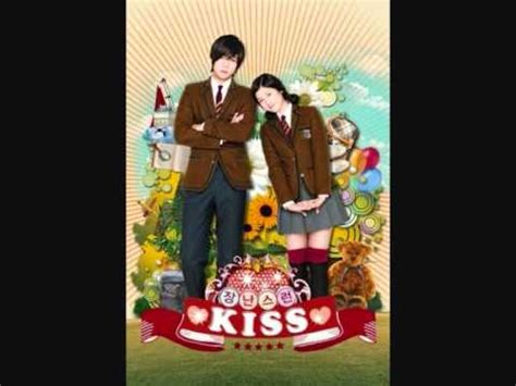 love theme playful kiss mp3 playful kiss love theme youtube