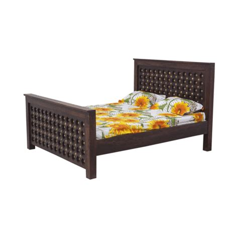 Bed Without Box 28 Images Firm Mattress Without Box Bed Frame Without Box