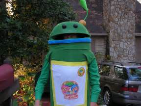 team umizoomi costume bot team umizoomi bot costume flickr