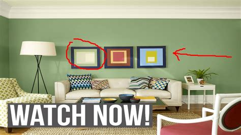 green paint colors for living room ideas green paint living room aecagra org living room blue