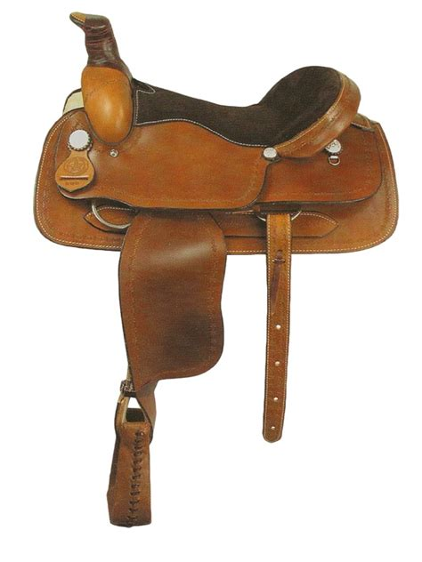 the wire horse western saddles circle y tucker tex 16inch to 19inch american saddlery barb wire brazos roping