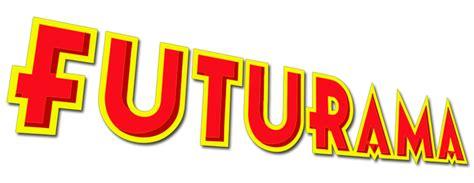 www futura tv futurama tv fanart fanart tv