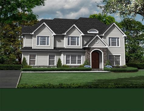premier home design westfield nj homes for sale westfield nj westfield real estate