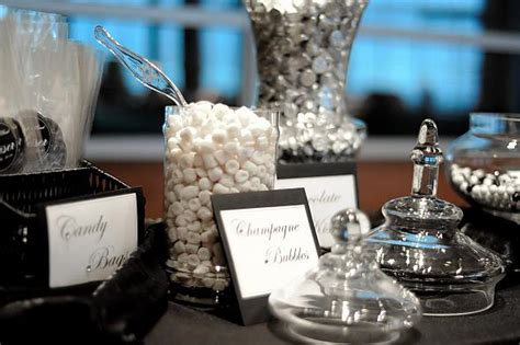 Black And White Buffet Black And White Buffet Image Search Results