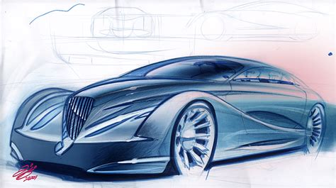 Auto By Design auto design demos by joaquin kiley at
