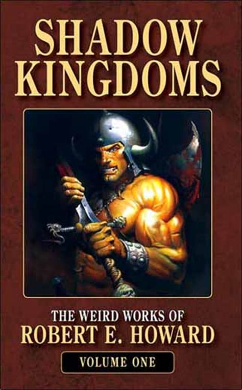 the prophecy kingdom of uisneach volume 1 books shadow kingdoms the works of reh v1 cosmos books