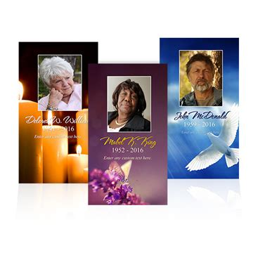 digital sign solutions for the funeral industry