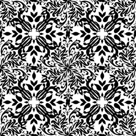 black white design modern wallpaper designs black and white www pixshark