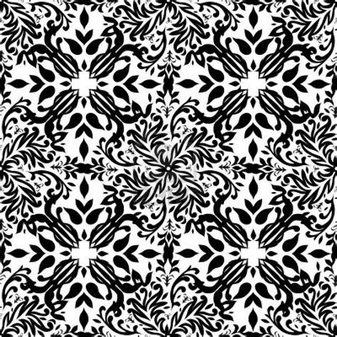 wallpaper design white famous black and white wallpaper designs