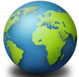 globo le est 225 dio brasil de longe
