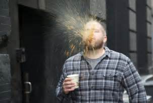 i coffee how i kicked my caffeine addiction