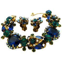 Gasing Green Bee Set 318 1000 Images About Jewelry On Sted