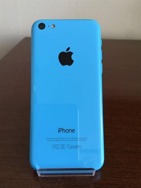 Iphone 5c 16gb Original apple iphone 5c 16gb original desbloqueado de vitrine r 1 389 90 em mercado livre
